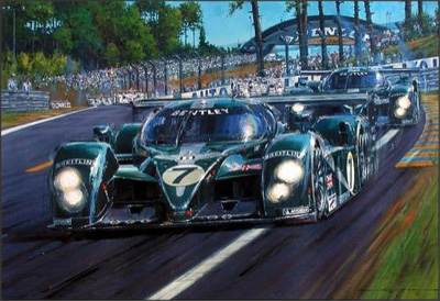 Bentley-Invincible---Le-Mans-2003_400x274