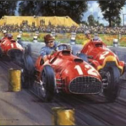 Ferrari-1st-Grand-Prix-Win_400x253