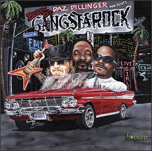Gangstarock (Copy)