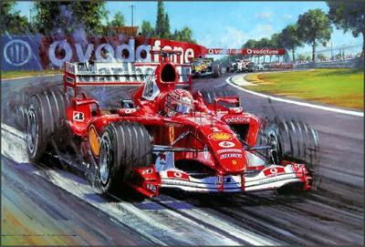 Michael-Schumacher_400x271