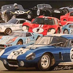 Shelby 50th Yead Thumbnail