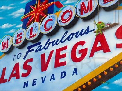 WelcomeToVegas720